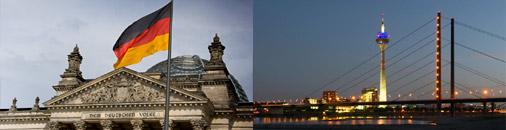 Cours particulier allemand - Cours particuliers allemand Paris